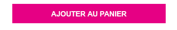 Ajouter au panier Passion Libertinage Sex shop online Suisse